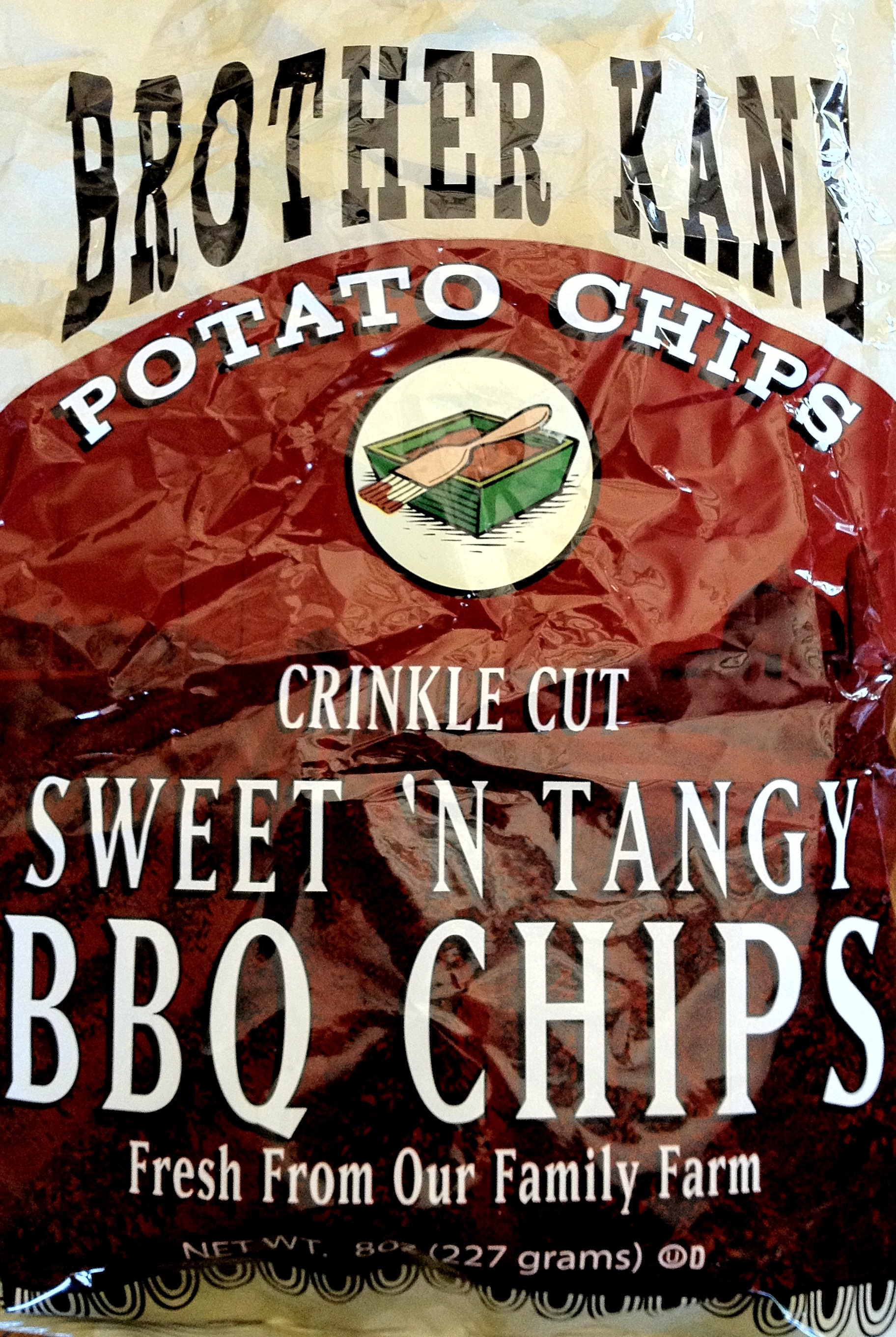 Tangy | Chip Review | Page 3