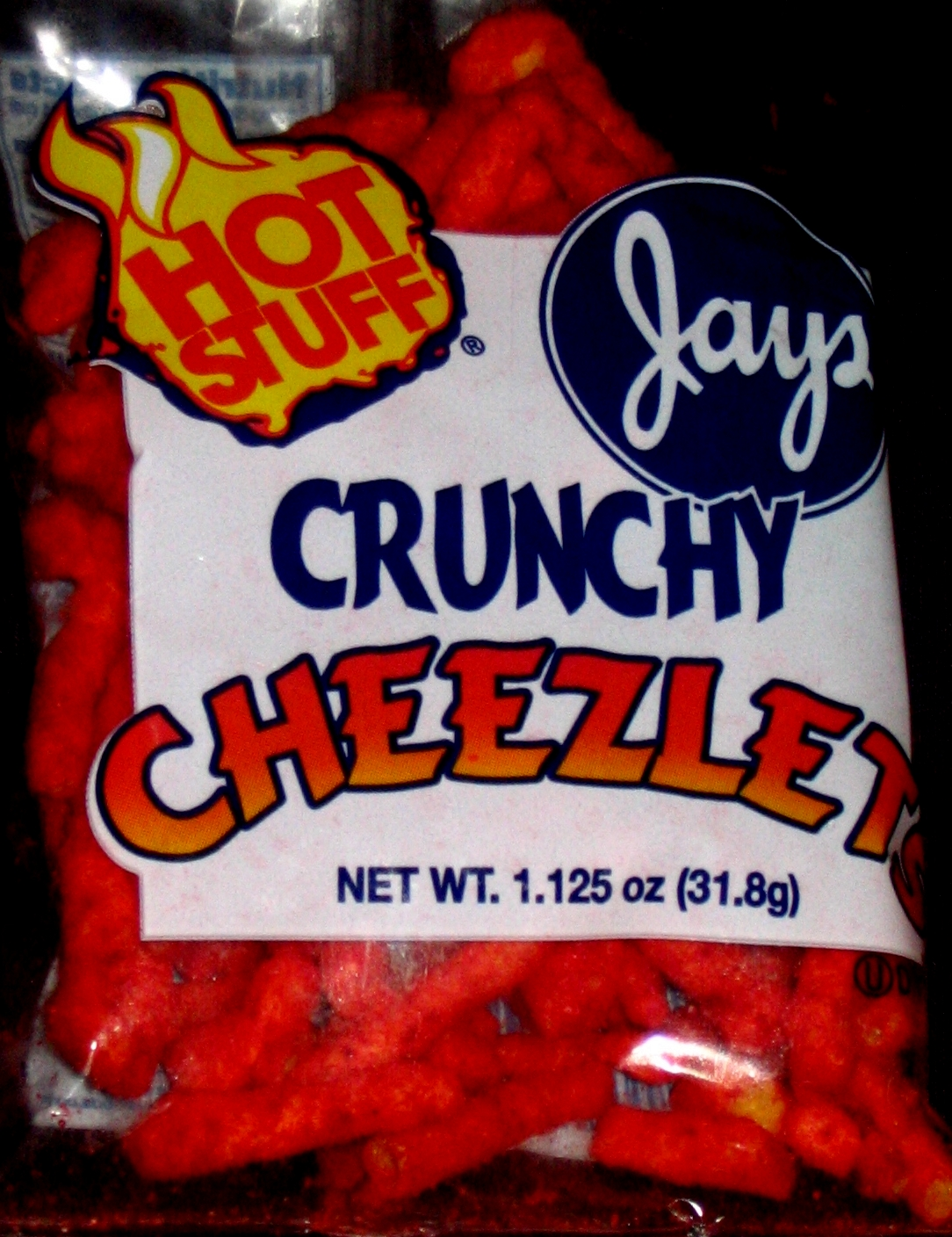 jays-hot-crunch-cheezelets.jpeg