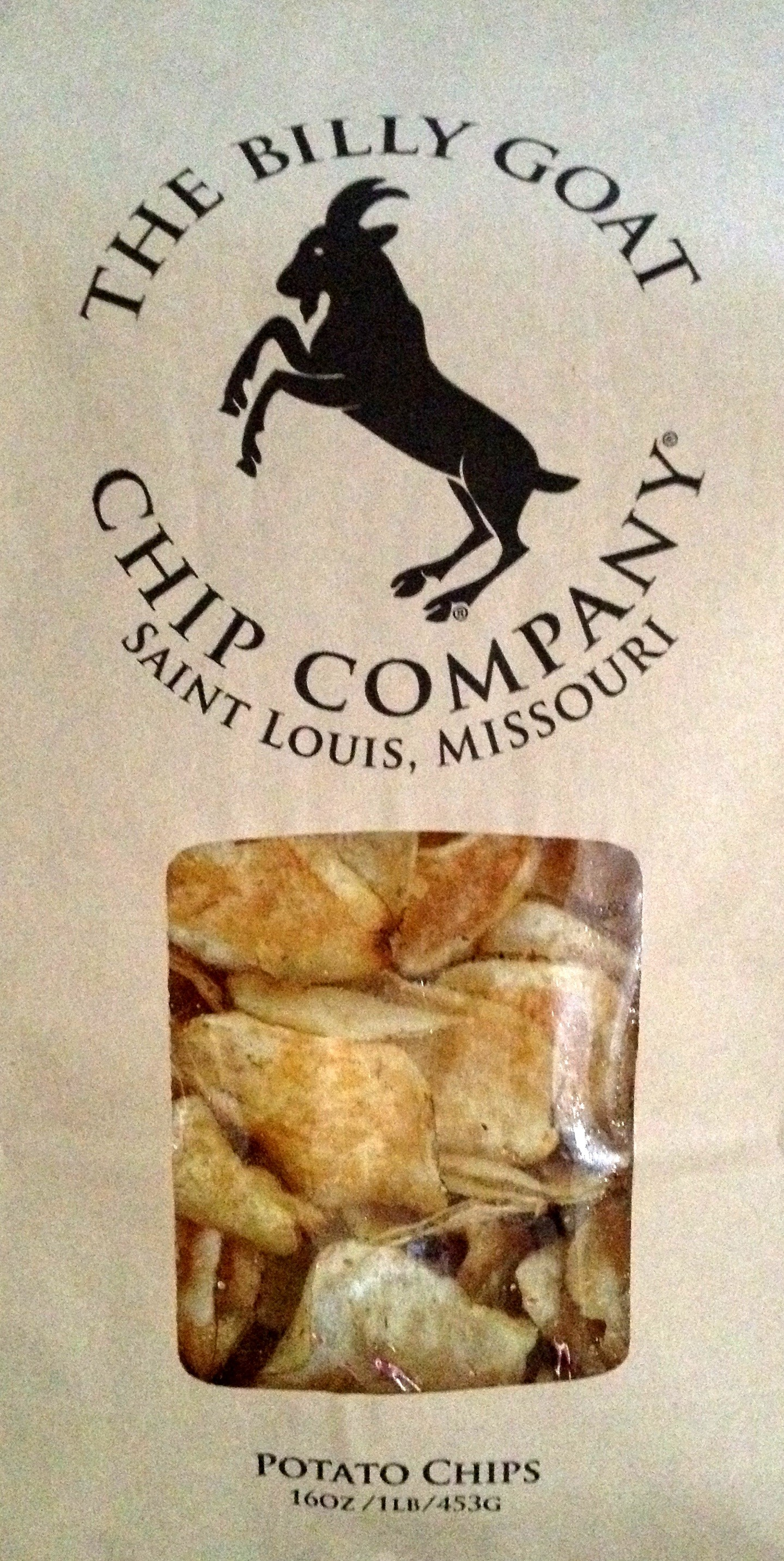 billy goat chip company coupon