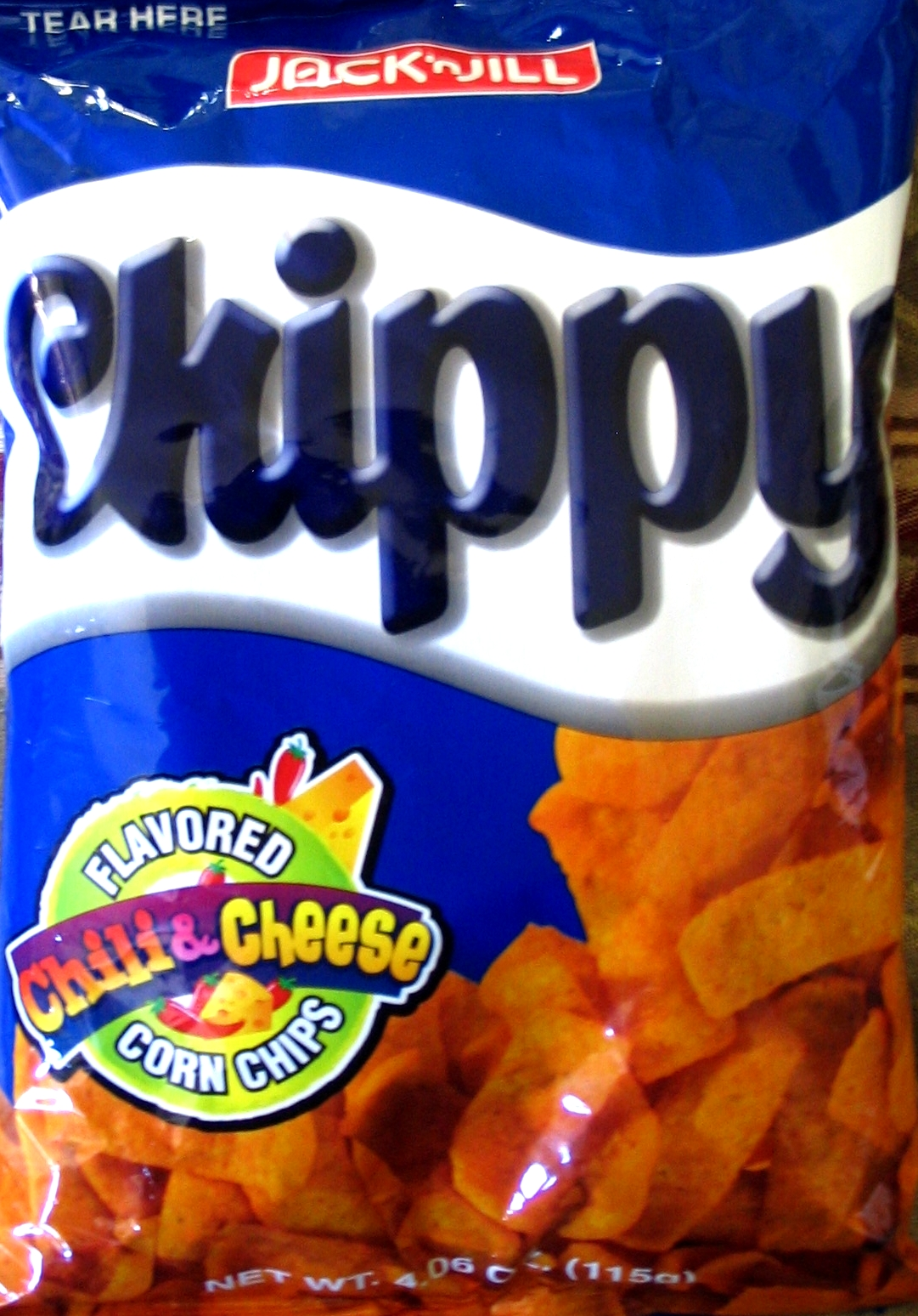 chippy skinchippy перевод, chippy osu, chippy gaming, chippy - daidai jerome, chippy freedom dive, chippy daidai, chippy skin, chippy ho, chippy twitch, chippy art, chippy high brand, chippy puzle paklājs, chippy chippy, chippy daidai jerome osu, chippy mayfair, chippy chappy meaning, chippy york, chippy butty, chippy puslematt, chippy builder