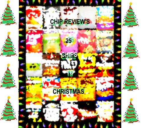 25 Chips to Christmas_blurred_with trees