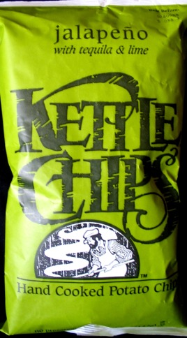 Kettle Chips Jalapeno with Tequila and Lime_cropped