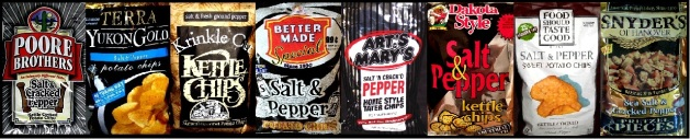 Salt&Pepper_ChipReview_Poll