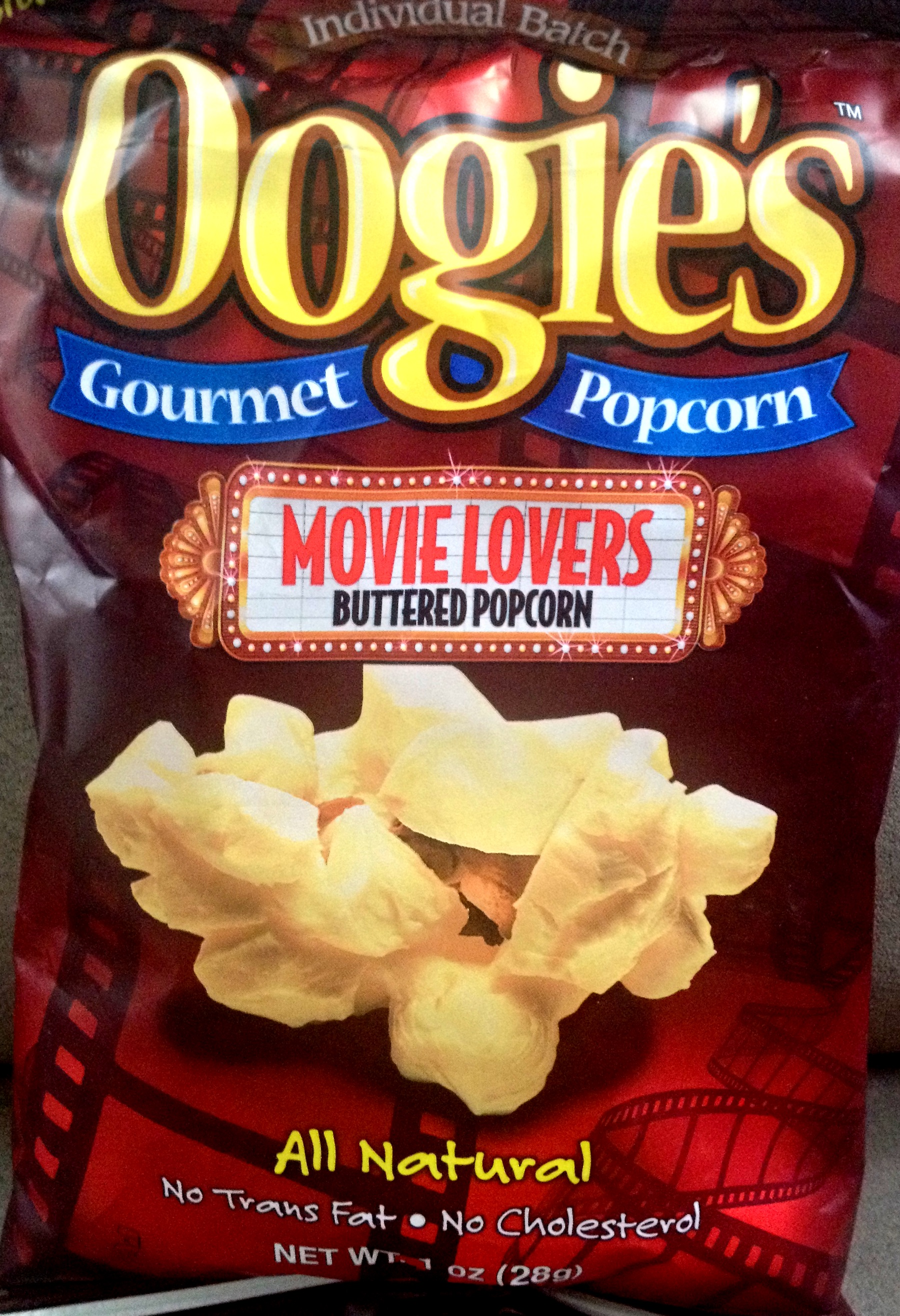 Where to buy oogies popcorn