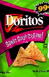 Doritos Sonic Sour Cream2