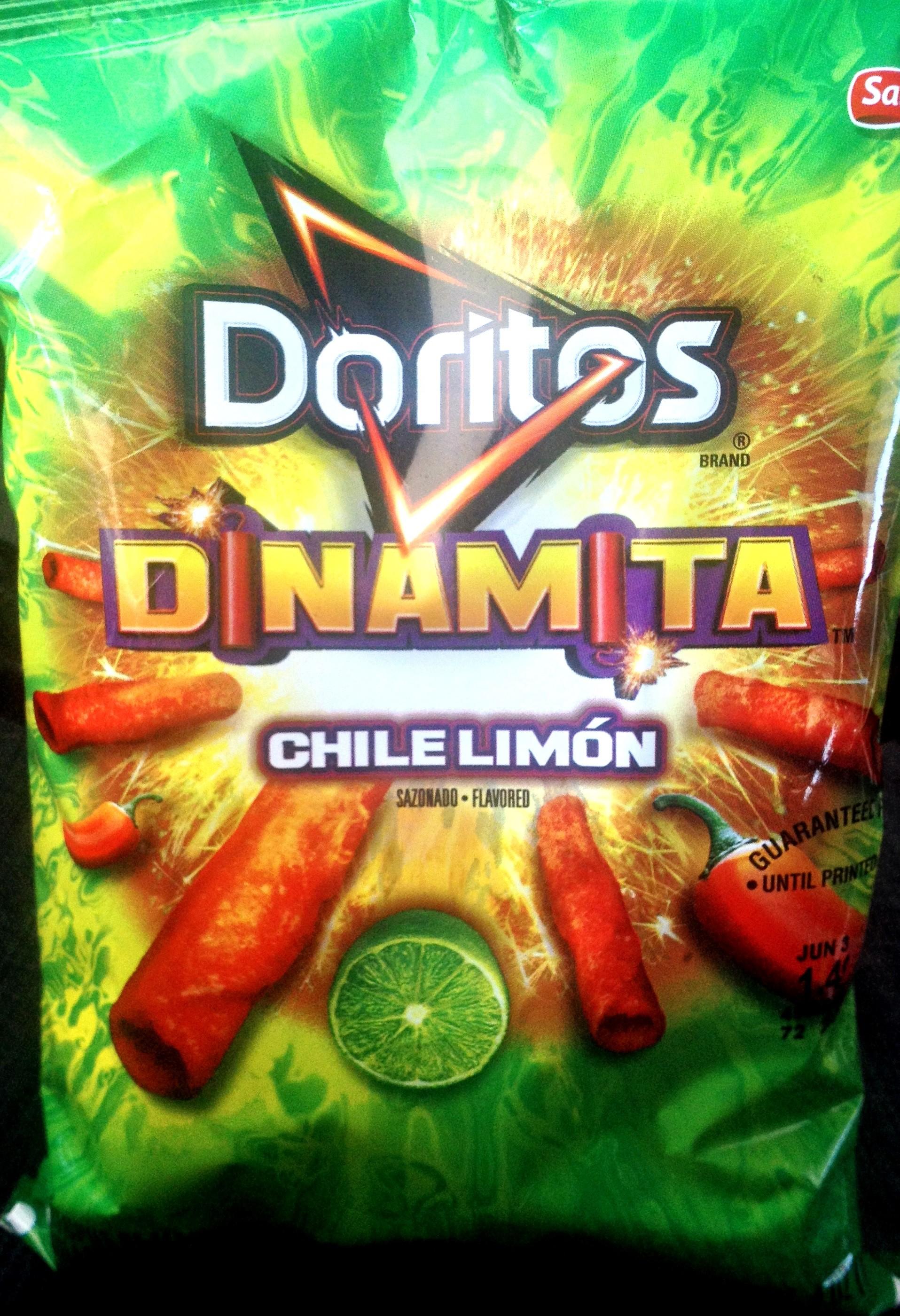 Doritos Dinamita Vs Takis Image Gallery dinamita...