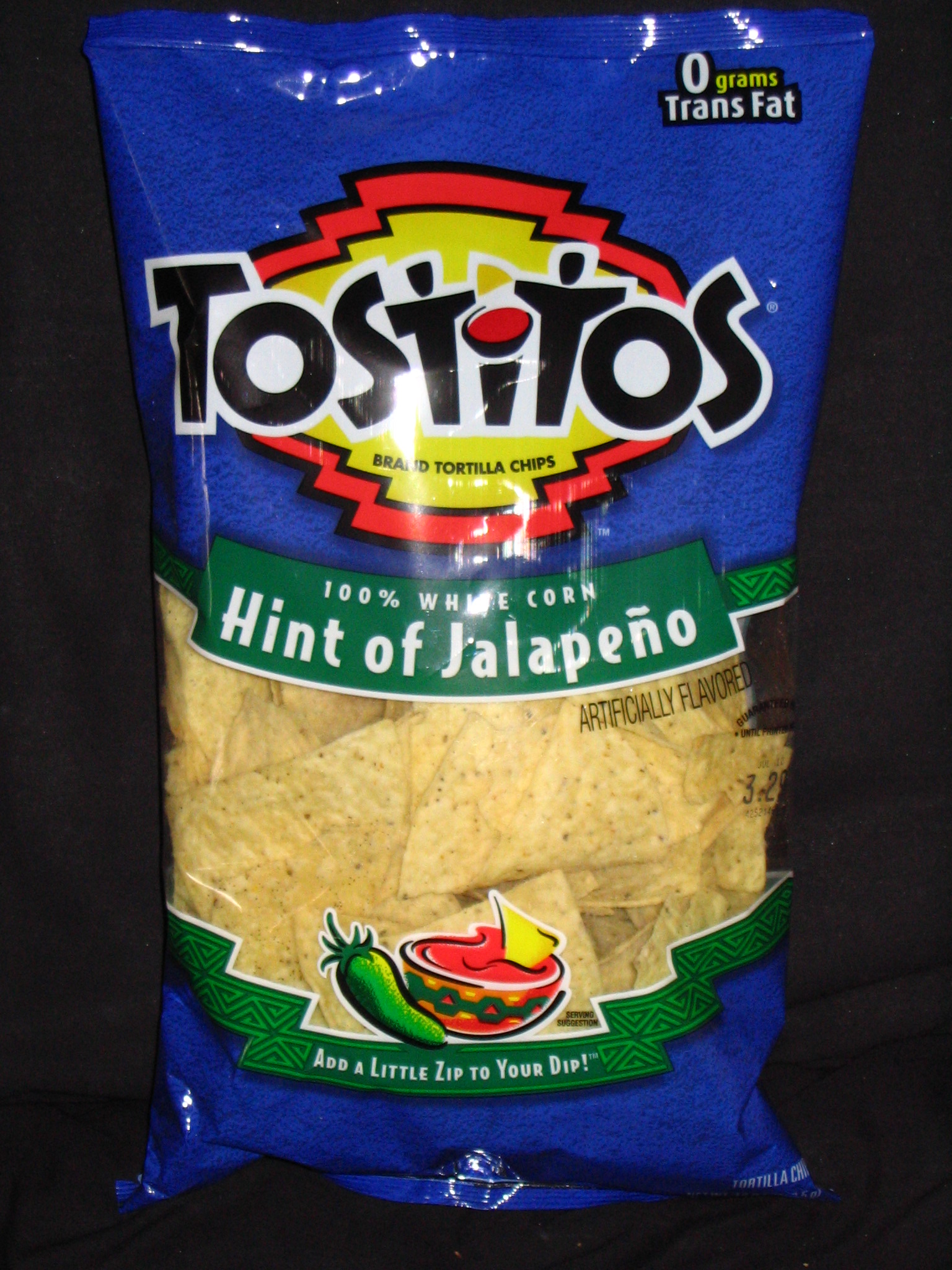 https://chipreview.files.wordpress.com/2014/06/tostitos-hint-of-jalapeno.jpg