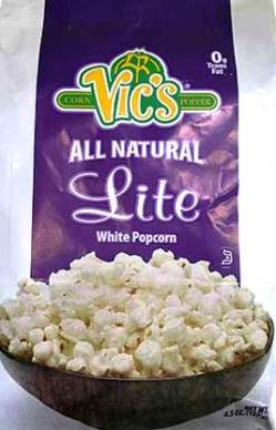 Vic's - Lite