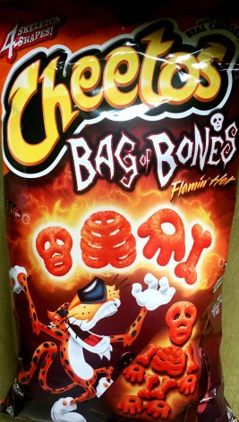 cheetos-bag-of-bones-flamin-hot