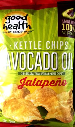 good-health-avocado-oil-jalapeno-chips