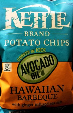 kettle-brand-hawaiian-barbeque