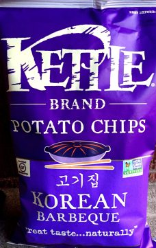 kettle-brand-korean-barbecue
