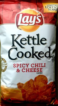lays-kettle-cooked-spicy-chili-cheese