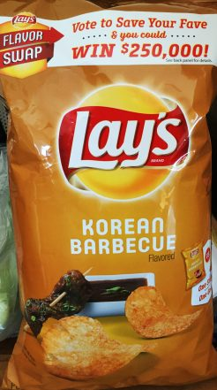 lays-korean-barbecue