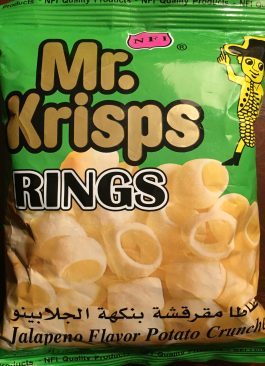 mr-krisps-rings-jalapeno-flavor-potato-crunches