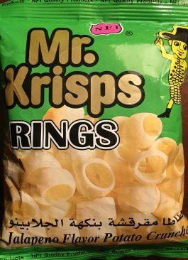 mr-krisps-rings-jalapeno-flavor-potato-crunches