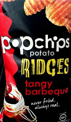 popchips-ridges-tany-barbeque