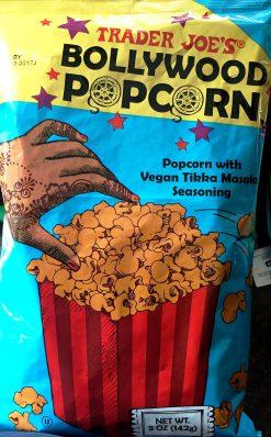 trader-joes-bollywood-popcorn