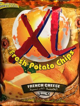 xl-fresh-potato-chips-french-cheese