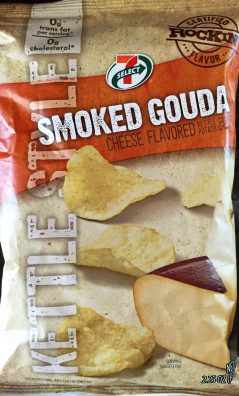 7-select-smoked-gouda-kettle-style