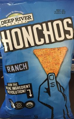 deep-river-honchos-ranch
