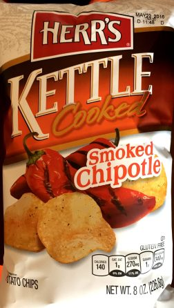 herrs-kettle-cooked-smoked-chipotle
