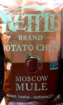 kettle-brand-moscow-mule