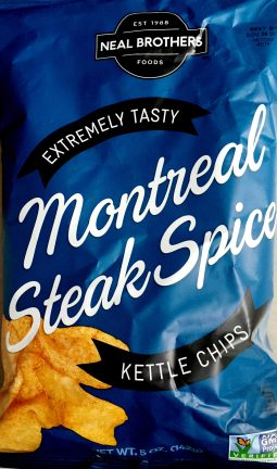 neal-brothers-montreal-steak-spice