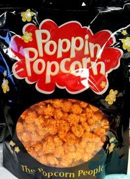 poppin-popcorn-texas-habanero