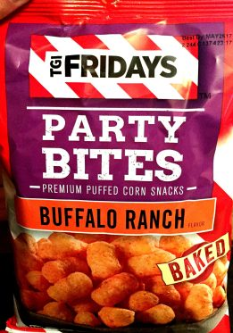 tgi-fridays-buffalo-ranch-party-bites