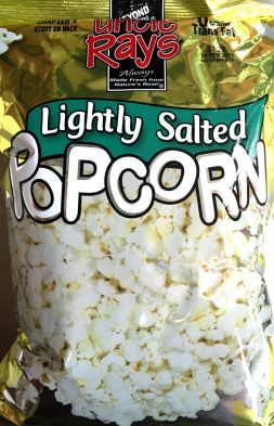 uncle-rays-lightly-salted-popcorn