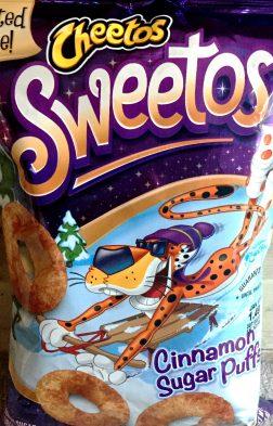cheetos-sweetos-cinnaon-sugar-puffs