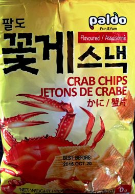 paldo-crab-chips