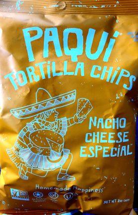 paqui-nacho-cheese-especial