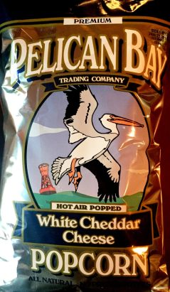 pelican-white-cheddar-popcorn