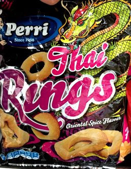 perri-thai-rings