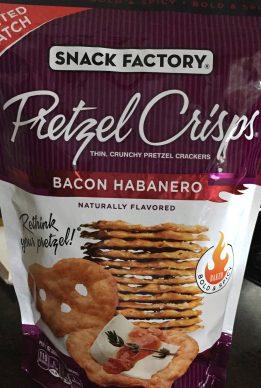 pretzel-crisps-bacon-habanero