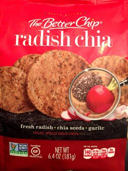 the-better-chip-radish-chia