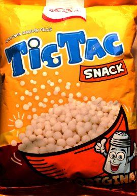tic-tac-snack-original