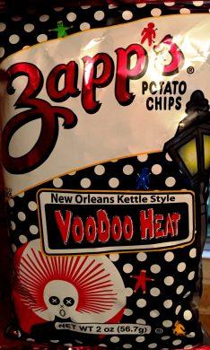 zapps-voodoo-heat