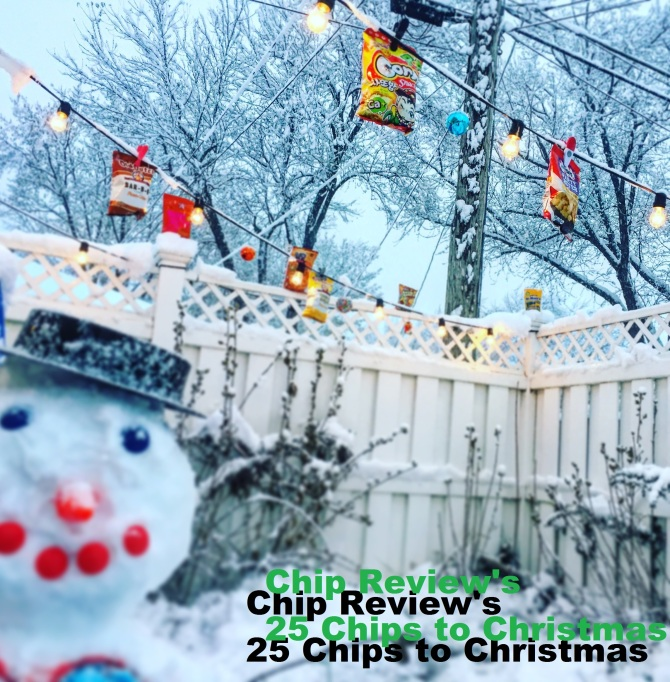 25-chips-to-christmas-2016