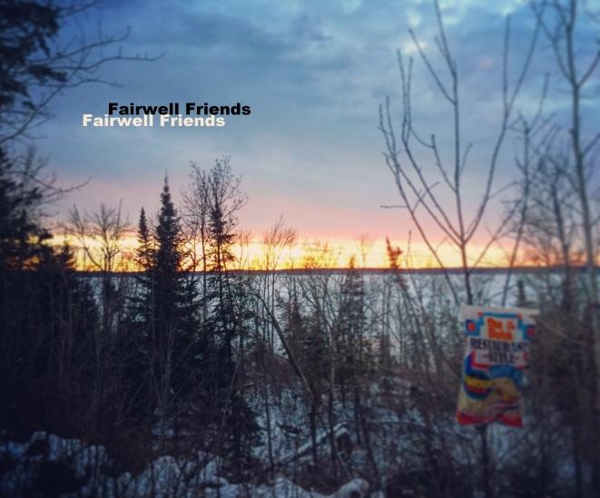 farewell-friends