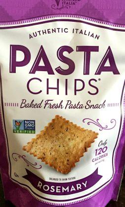 pasta-chips-rosemary